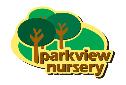 Parkview Nursery