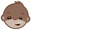 Production Monkeys Logo Mobile
