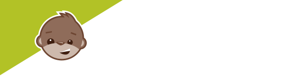 Production Monkeys Logo