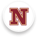 Client testimonial image of Northern State University
